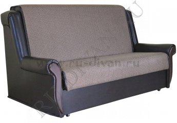 Диван Аккорд М аккордеон — купить в Москве   Цена в интернет-магазине Ru-divan.RU