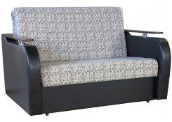 Диван-кровать Гранд Д