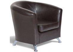 Кресло для отдыха Евро (Коричневый)