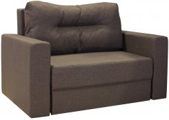 Кресло-кровать Норд