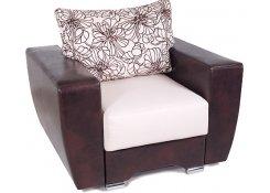 Кресло для отдыха ЕвроШаг