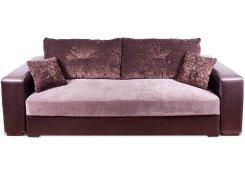 Диван-кровать Шармэль