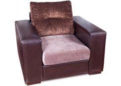 Кресло для отдыха Шармэль