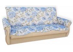 Распродажа диванов Венеция