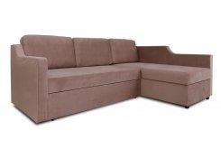 Распродажа диванов Версаль