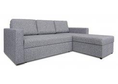 Распродажа диванов Леон
