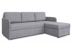Угловой диван Леон-1