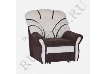 Кресло-кровать Елизавета фото 29