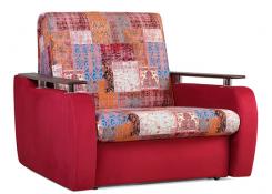 Кресло-кровать Гранд Д