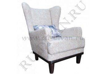 Кресло Оскар фото 1