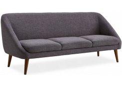 Прямой диван Семеон