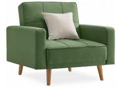 Кресло для отдыха Лейден
