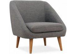 Кресло для отдыха Семеон