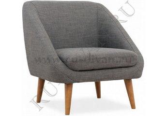 Кресло для отдыха Семеон – отзывы покупателей фото 1
