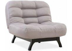 Кресло-кровать Вилсон