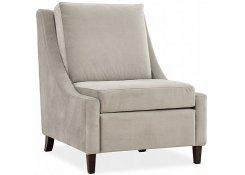 Кресло для отдыха Холли