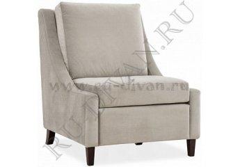 Кресло для отдыха Холли – доставка фото 1