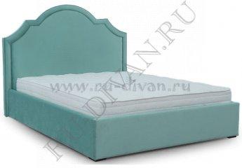 Кровать Жаклин фото 1
