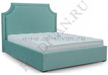 Кровать Наоми – доставка фото 1