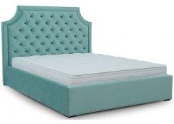 Кровать Наоми Капитоне