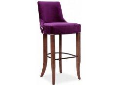 Барный стул Бруни