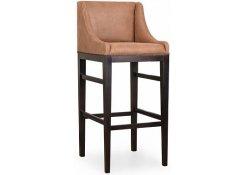 Барный стул Дрейк