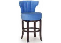 Барный стул Монро