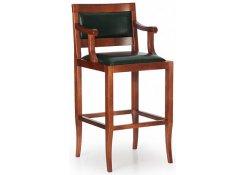 Барный стул Джексон
