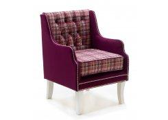 Кресло для отдыха Бурбон