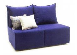 Модульный 2-х секционный диван Поло