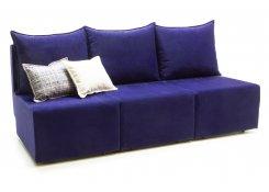 Модульный 3-х секционный диван Поло
