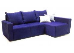 Модульный угловой диван Поло