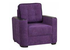 Кресло-кровать Фостер 7