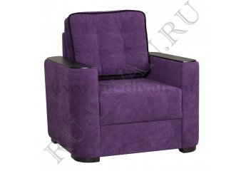 Кресло-кровать Фостер 7 фото 8