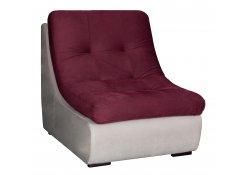 Модуль кресло Холидей