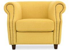 Кресло для отдыха Бруклин