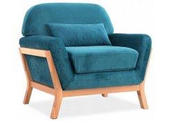 Кресло для отдыха Йоко