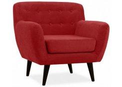 Кресло Эллинг (Красный)