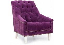 Кресло Элеганс (Фиолетовый)
