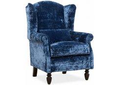 Кресло Лорд (Синий)