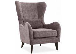 Кресло для отдыха Грета (Коричневый)
