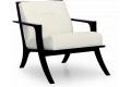 Кресло Лаундж mini – доставка фото 1 цвет белый