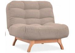 Кресло-кровать Вилсон (Коричневый)