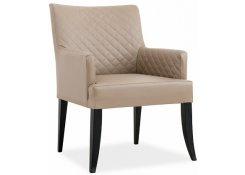 Кресло для отдыха Морган (Коричневый)
