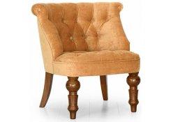 Кресло Мока (Оранжевый)