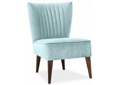 Кресло для отдыха Зола (Голубой)