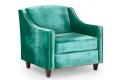 Кресло Рокфорд – отзывы покупателей фото 3
