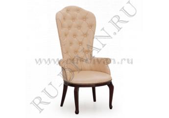 Кресло Классик фото 1 цвет бежевый