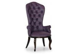Кресло Классик (Фиолетовый)