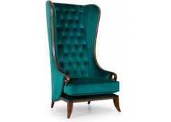 Кресла «ХоРеКа»